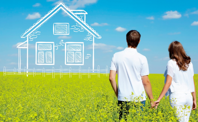 Key aspects you must take into account before buying your house